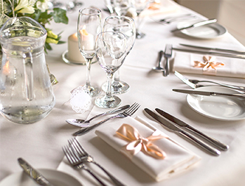 Banquet Equipment