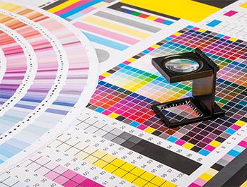 Signage & Digital Printing