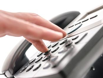 Tel & Fax